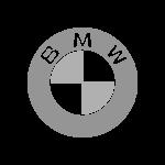 Client BMW