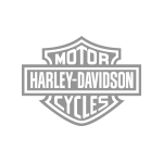 Client Harley Davidson