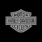 Client Harley Davidson