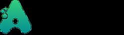 Logo Arneo Consulting