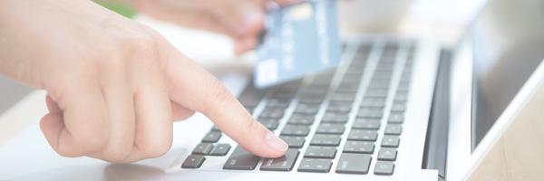 Prestataire site e-commerce
