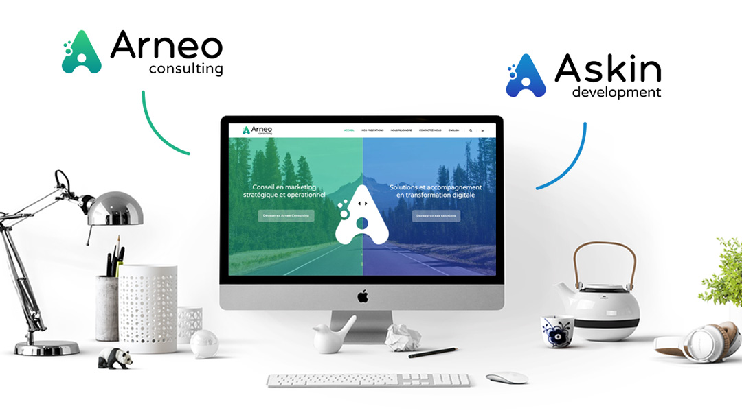 Arneo Consulting & Askin
