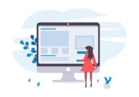 Développement site e-commerce sur-mesure